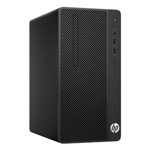 Máy bộ PC i3-7100 HP 280 G3 MT (1RX79PA) giá rẻ