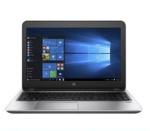HP Z6 G4 Workstation Xeon Silver 4108 giá rẻ