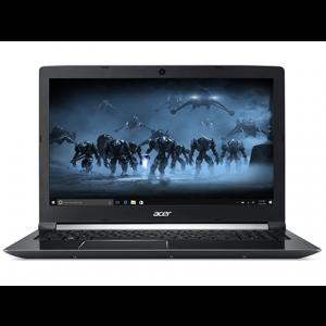 Laptop Acer Nitro 5 AN515-51-51UM (NH.Q2RSV.003)