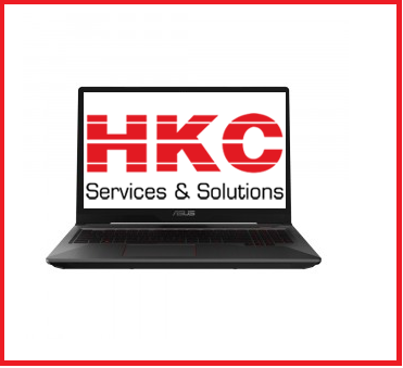 Laptop HP 15-BS553TU – 2GE36PA N3710 Giá rẻ