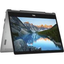 Laptop Dell Inspiron 14 5468 i7 7500U Giá rẻ