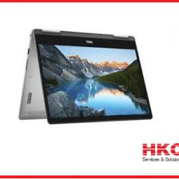 Laptop HP 14-bs561TU (2GE29PA) N3710 giá rẻ