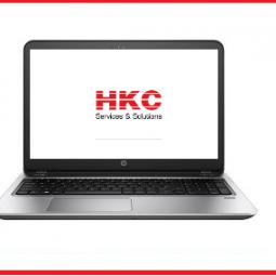 Laptop HP Probook 450 G4-Z6T23PA i5, 7200U Giá rẻ
