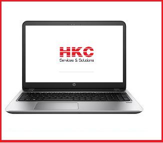 Laptop HP Pavilion X360 14-BA065TU i5-7200U Giá rẻ