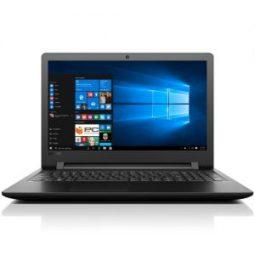 Lenovo Yoga 520-14IKB-80X80109VN (I5-7200U) Giá rẻ