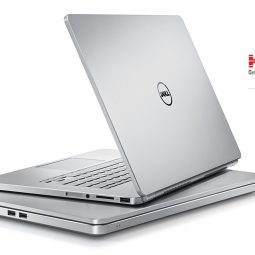 Laptop Dell Inspiron 15 5570-N5570A Giá rẻ