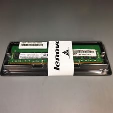 RAM Server LENOVO 64GB TruDDR4  (4RX4, 1.2V) PC4-19200 PC4  giá rẻ
