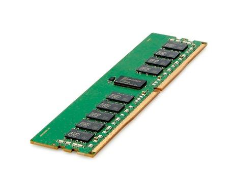 RAM Server HPE 32GB 2RX4 PC4-2400T-L KIT dùng cho Gen9 giá rẻ