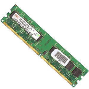 Ram Server Dell 16GB (1 X 16GB) PC3L-12800R – A6259333 giá rẻ