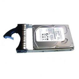 HDD Server IBM 300 Gb, Ultra 320, 10K SCSI GIÁ RẺ