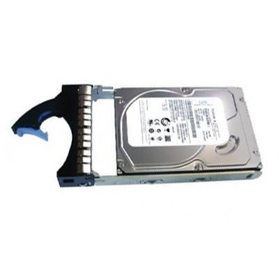 HDD Server IBM 450GB SAS 15K RPM 3.5″ Giá rẻ