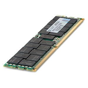 RAM Server HPE 16GB 1Rx4 PC4-2400T-R Kit (805349-B21) giá rẻ