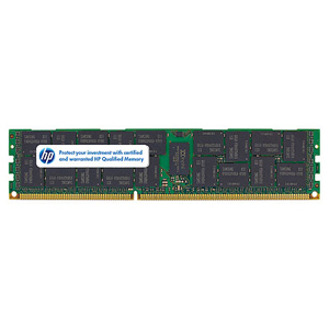 RAM Server HP 8GB (1X8GB) DUAL RANK X4 PC3-10600 (DDR3-1333) giá rẻ