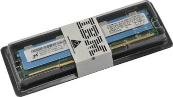 Ram Server IBM 8GB Dual Rank PC3-10600E CL9 ECC DDR3 giá rẻ