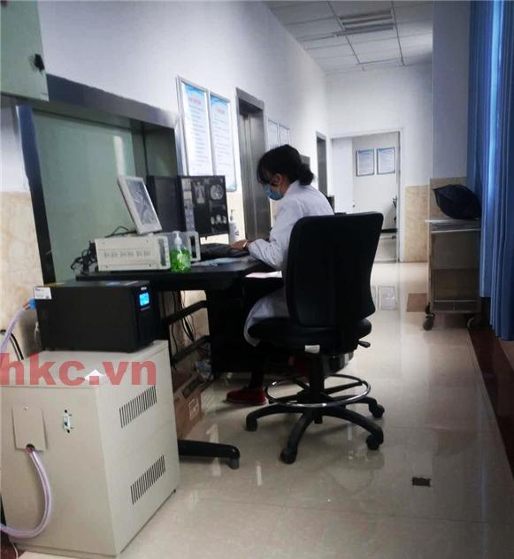 6KVA-UPS-su dung cho thiet bi benh vien_hkc