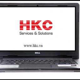 Báo giá máy tính – Laptop Dell M20NR2 i3-7100U