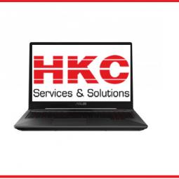 Laptop Asus FX503VD-E4082T i5 7300HQ giá rẻ