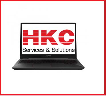 Laptop Asus S410UA-EB015T I5-8250U giá rẻ