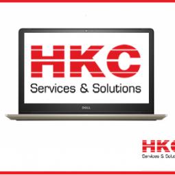 Máy xách tay/ Laptop Dell Inspiron 13 5378-C3TI7007W  Giá rẻ