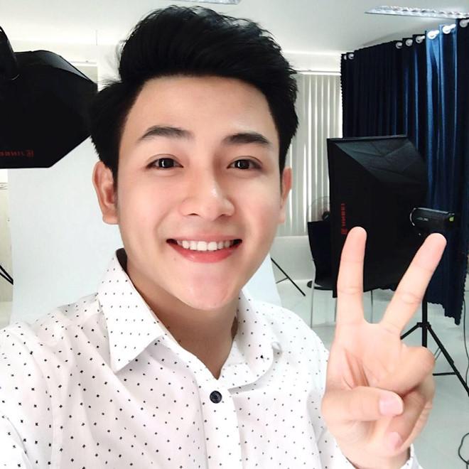 Cam nhan Khach hang