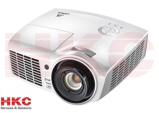 Máy chiếu Vivitek H1185HD giá tốt nhất