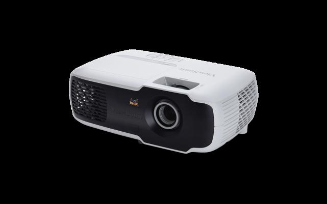 Phân phối máy chiếu Viewsonic PA502SP chính hãng
