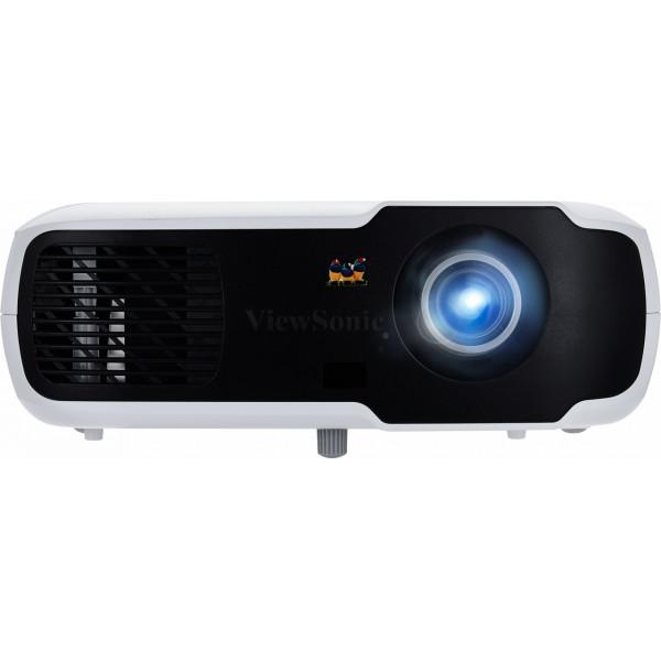 Máy Chiếu Viewsonic PA502XP Chính Hãng Giá Rẻ