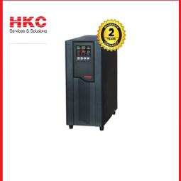 BỘ LƯU ĐIỆN UPS SOROTEC HP9116C 6KT XL GIÁ ƯU ĐÃI
