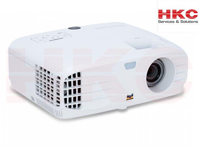 Máy Chiếu ViewSonic PX700HD giá rẻ