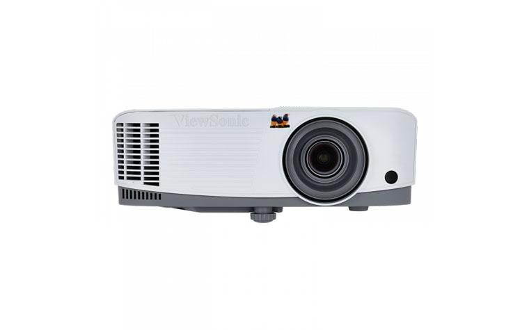 Máy Chiếu Viewsonic PA503W Giá Sốc