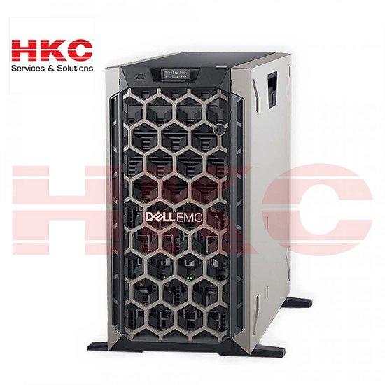 Server Dell Poweredge T440 Chính hãng giá rẻ