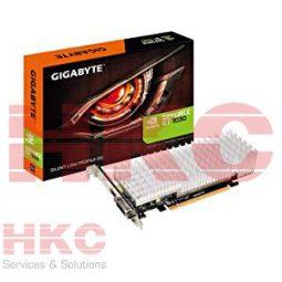 Card màn hình GIGABYTE GeForce GT 1030 2GB
