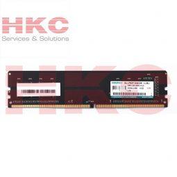 Ram 4GB KINGMAX DDR4 2400MHz