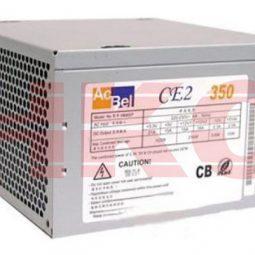 Nguồn máy tính AcBel 350W CE2+