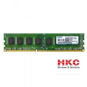 RAM KINGMAX 4GB 2400MHz CHÍNH HÃNG