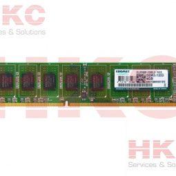 RAM KINGMAX 1x8GB DDR4 2400MHz chính hãng
