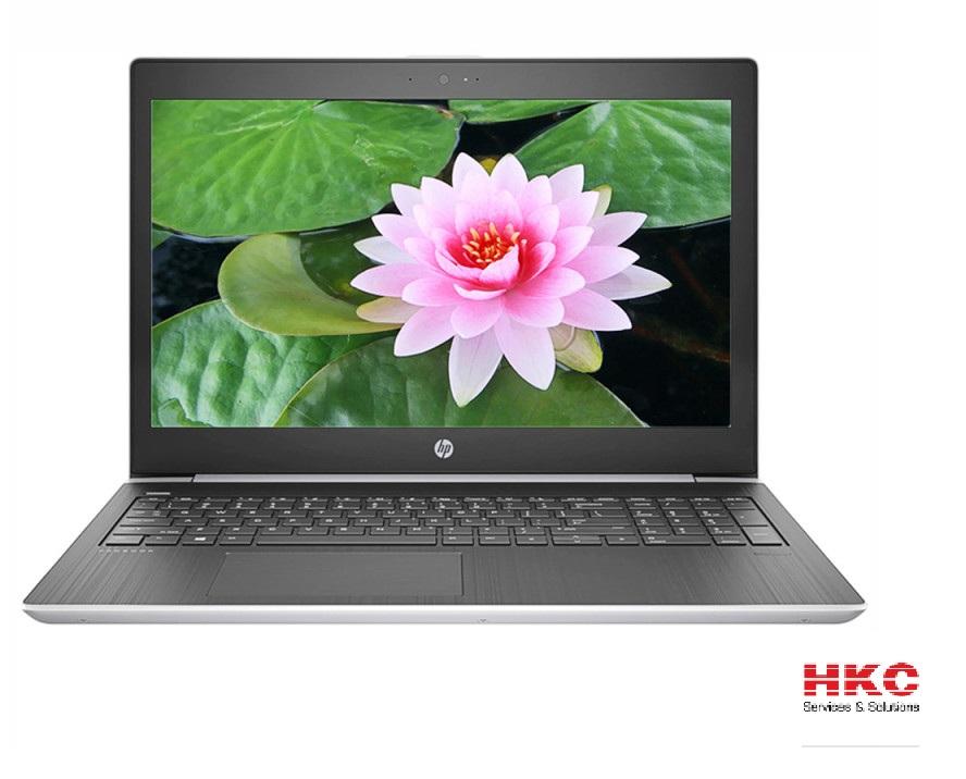 Laptop HP ProBook 450 G5-2ZD47PA Chính Hãng Giá Tốt