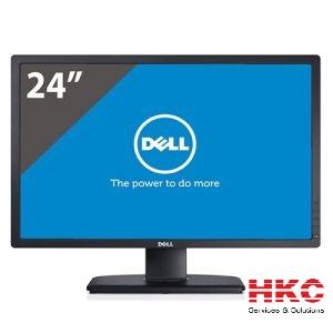Màn Hình Dell Ultrasharp 24inch U2412M