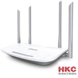 Router TP-LINK Archer C50 chính hãng