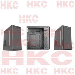 Case SamaL03 dùng cho PC văn phòng