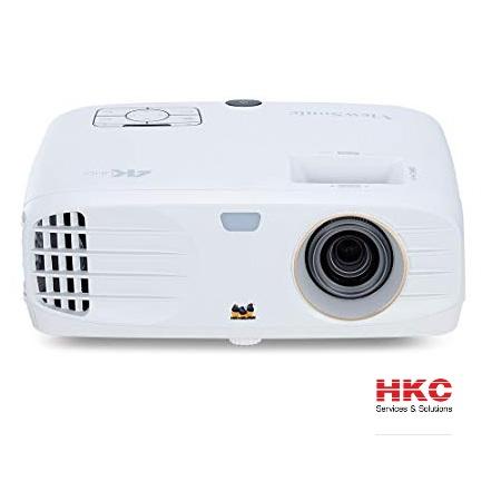 Máy chiếu Viewsonic PX727-4K chính hãng