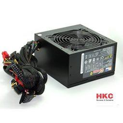 Nguồn Máy Tính Acbel 80 Plus 450W
