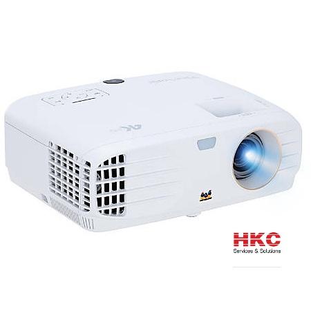 Máy chiếu Viewsonic PX747-4K chính hãng