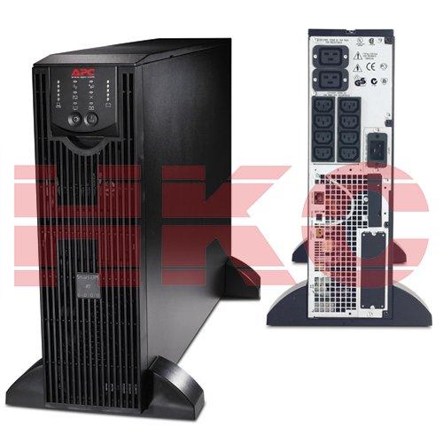 Bộ lưu điện UPS APC SURT6000XLI CHÍNH HÃNG