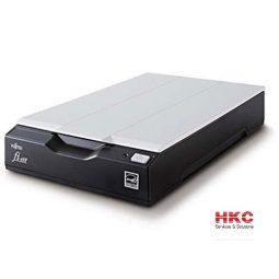 Máy quét Scanner Fujitsu fi-65F – phân phối chính hãng