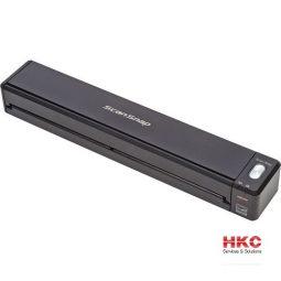 Máy quét Fujitsu Scanner ix100 chính hãng