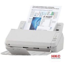Máy quét Scanner Fujitsu SP1120- phân phối chính hãng