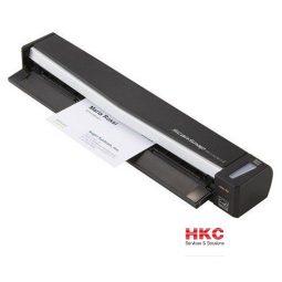 Máy quét Fujitsu Scanner S1100i