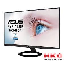Màn hình LCD Asus VZ229H 21.5 inch Full HD