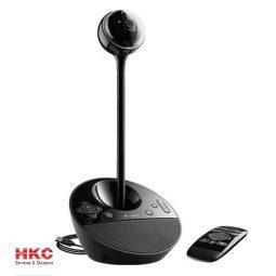 Webcam Logitech BCC950 chính hãng